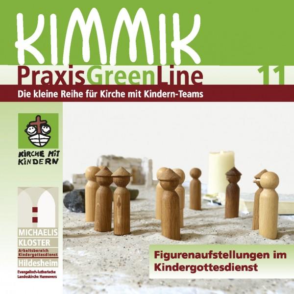 KIMMIK-PraxisGreenLine 11