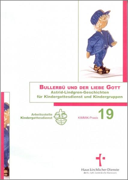 """19 """"Bullerbü und der liebe Gott"""" pdf"""