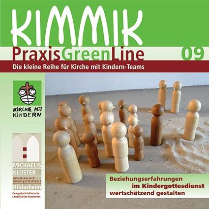 KIMMIK-PraxisGreenLine 09