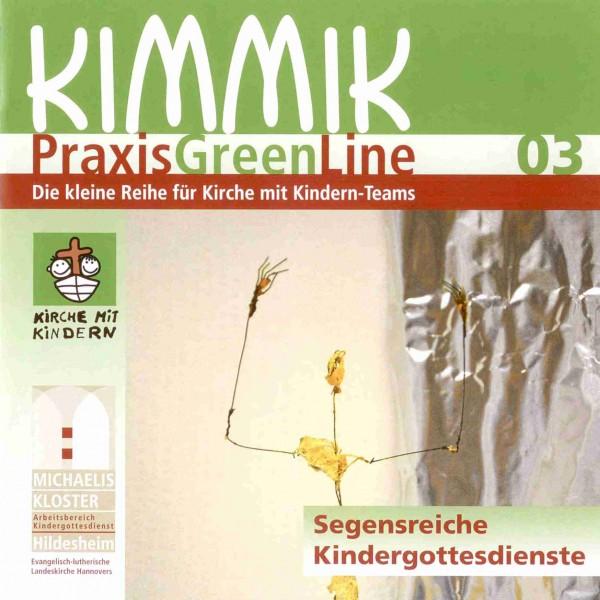KIMMIK-PraxisGreenLine 03