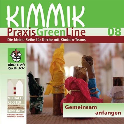 KIMMIK-PraxisGreenLine 08