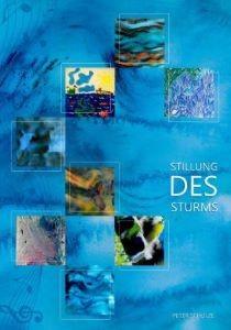 Singspiele von Peter Schulze