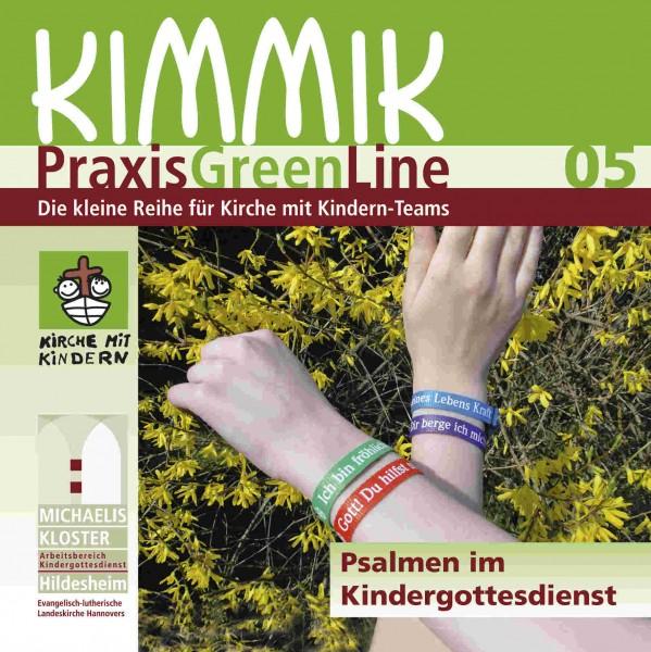KIMMIK-PraxisGreenLine 05