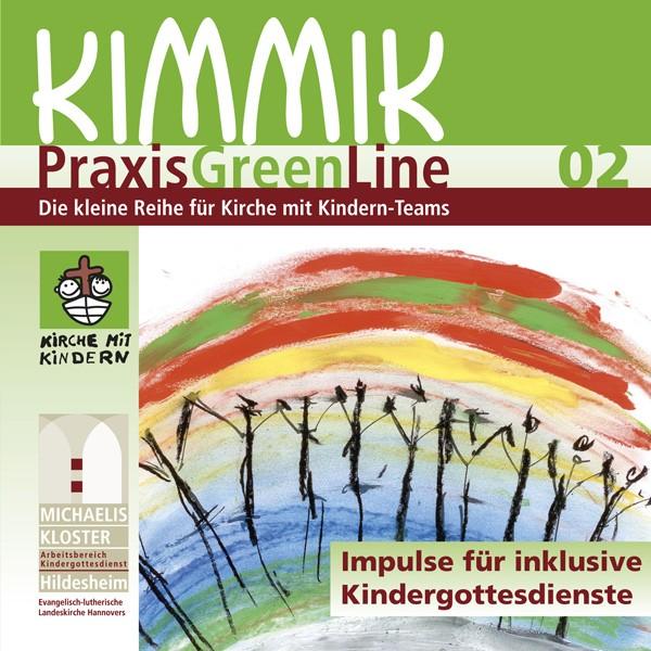 KIMMIK-PraxisGreenLine 02