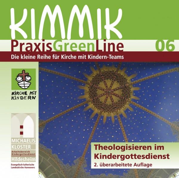 KIMMIK-PraxisGreenLine 06