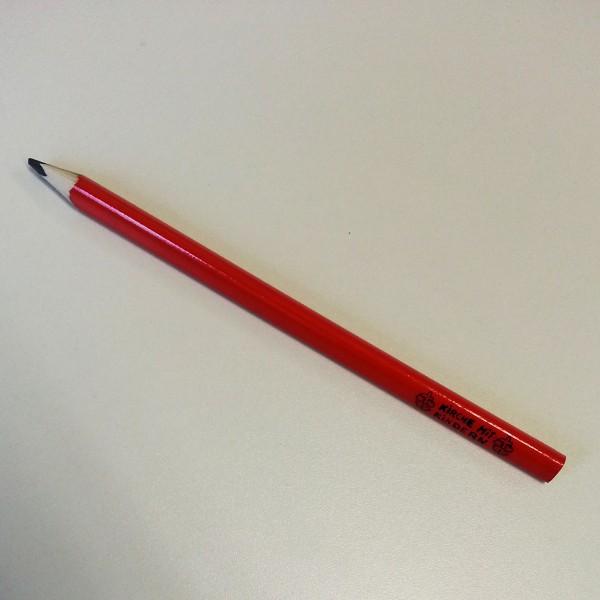 Big-Bleistift