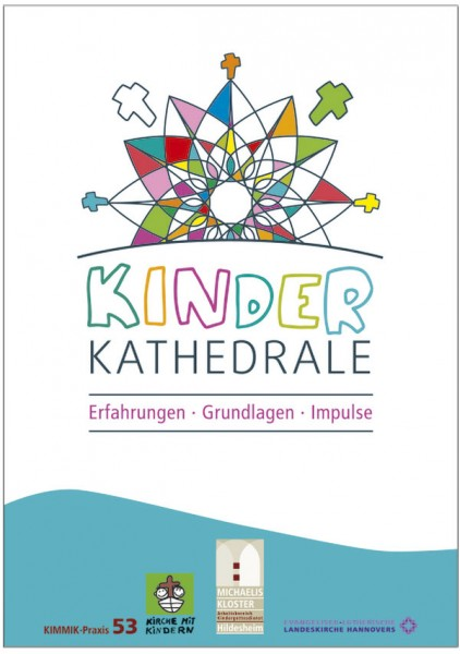 KinderKathedrale