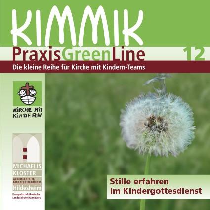 KIMMIK-PraxisGreenLine 12