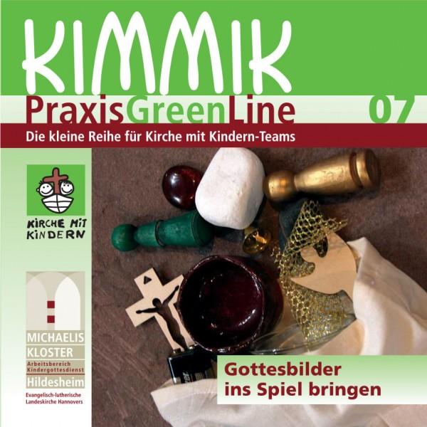 KIMMIK-PraxisGreenLine 07