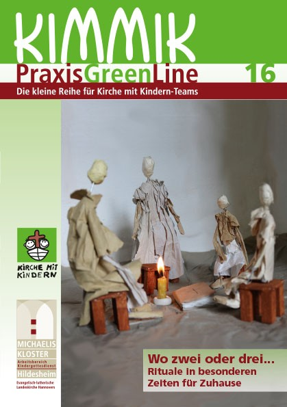 KIMMIK-PraxisGreenLine 16