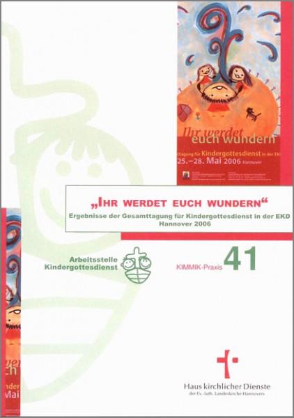"""41 """"Ihr werdet euch wundern"""" pdf"""