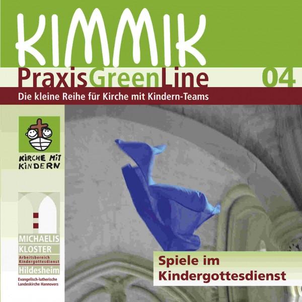 KIMMIK-PraxisGreenLine 04
